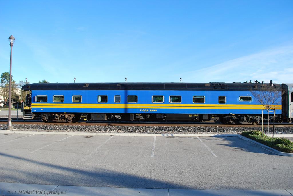 PPCX 800693 (ex-CN 23 & 93)